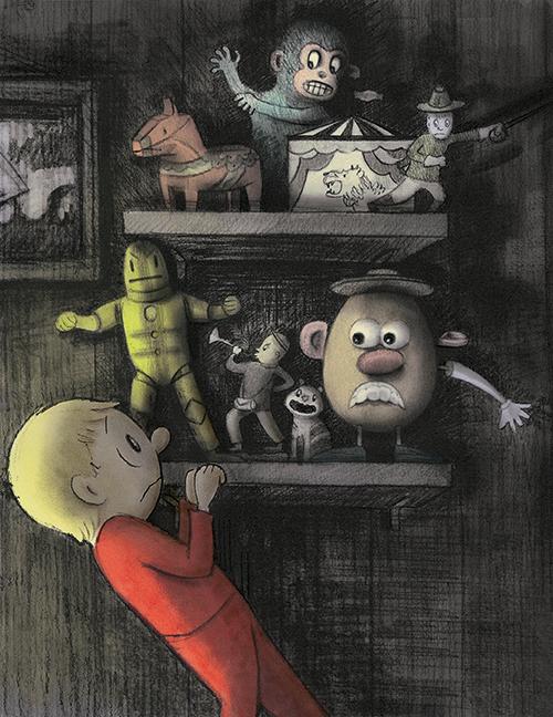 George toy shelf.jpg