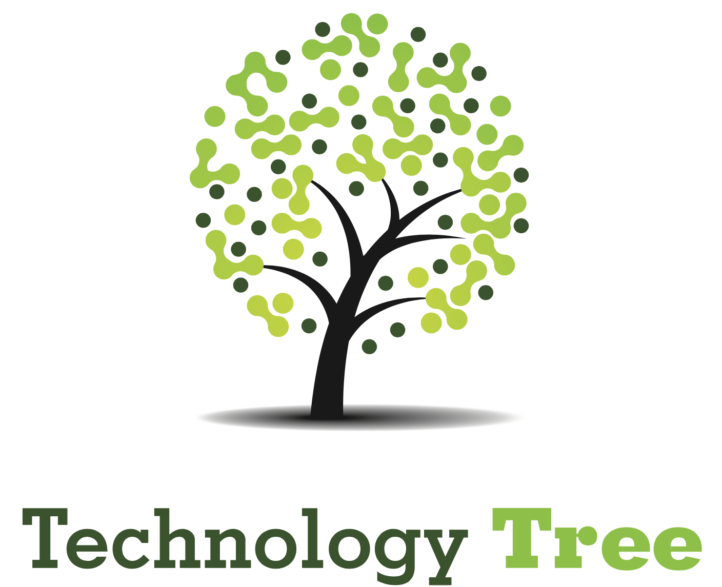 Technology Tree