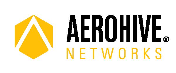 logo.horizontal.fullColor.png