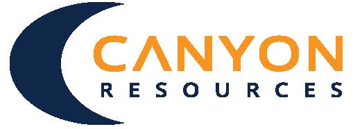 Canyon-Logo.png