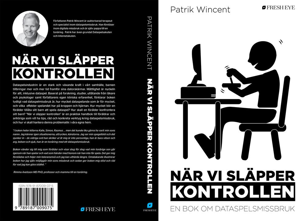 omslag-nar-vi-slapper-kontrollen-patrik-wincent-complete-JPG.jpg