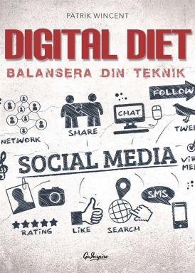 Patrik wincent - digital diet - Balansera din teknik.jpg