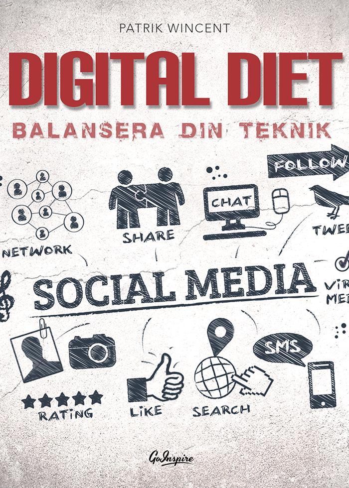 digitaldiet omslag