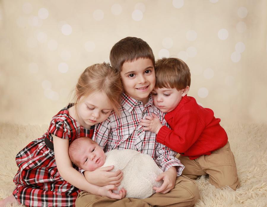 #Hazelfamily