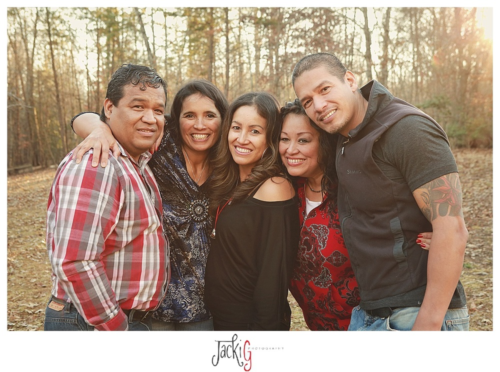 #siblings #love #rvaphotographer