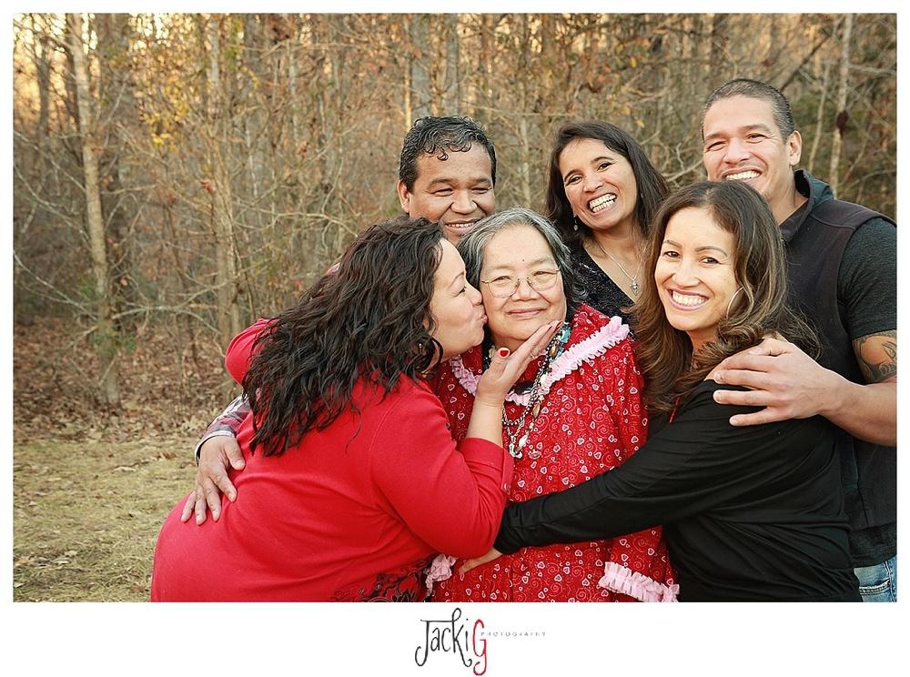 #family #love #rvaphotographer