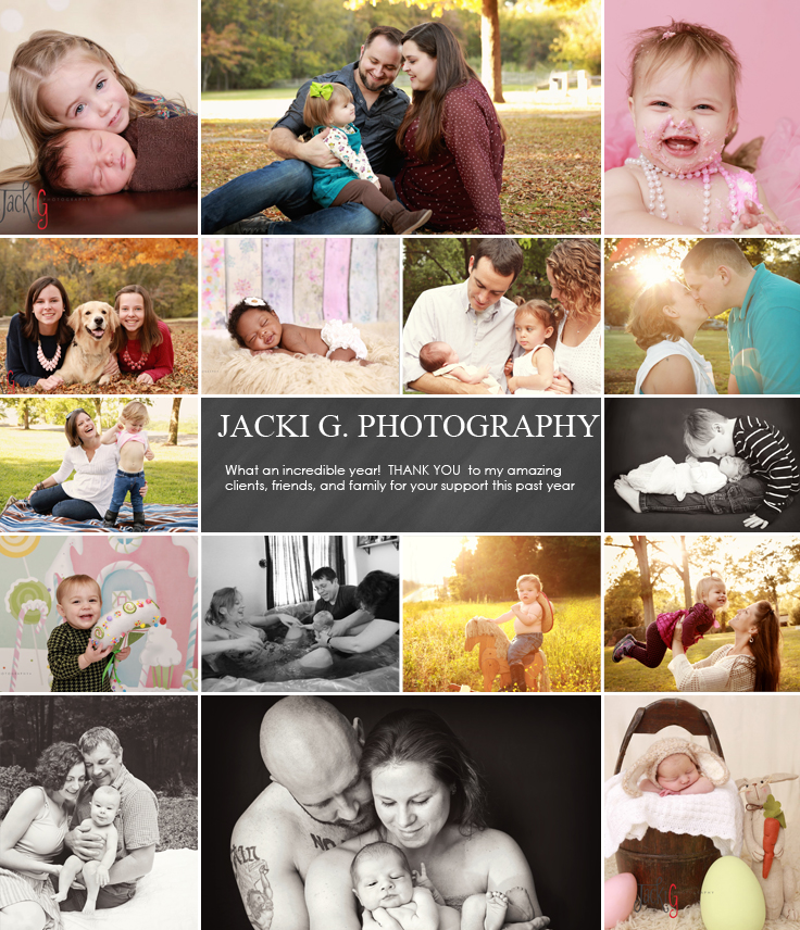 #jackigphotography #family #newborn