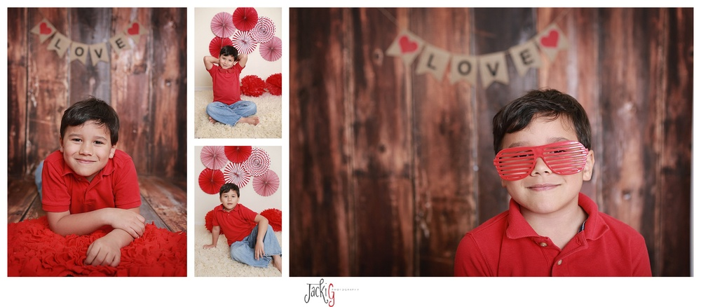 #Valentines #photography #portraits