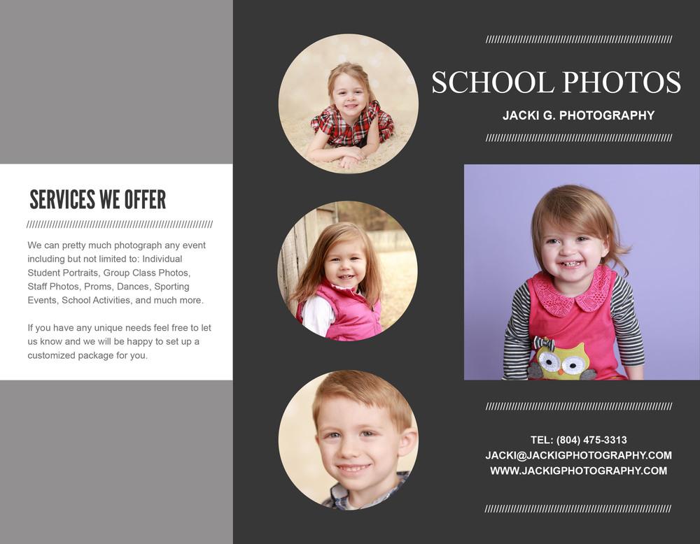 #preschoolportraits #rvaphotography #jackigphotography
