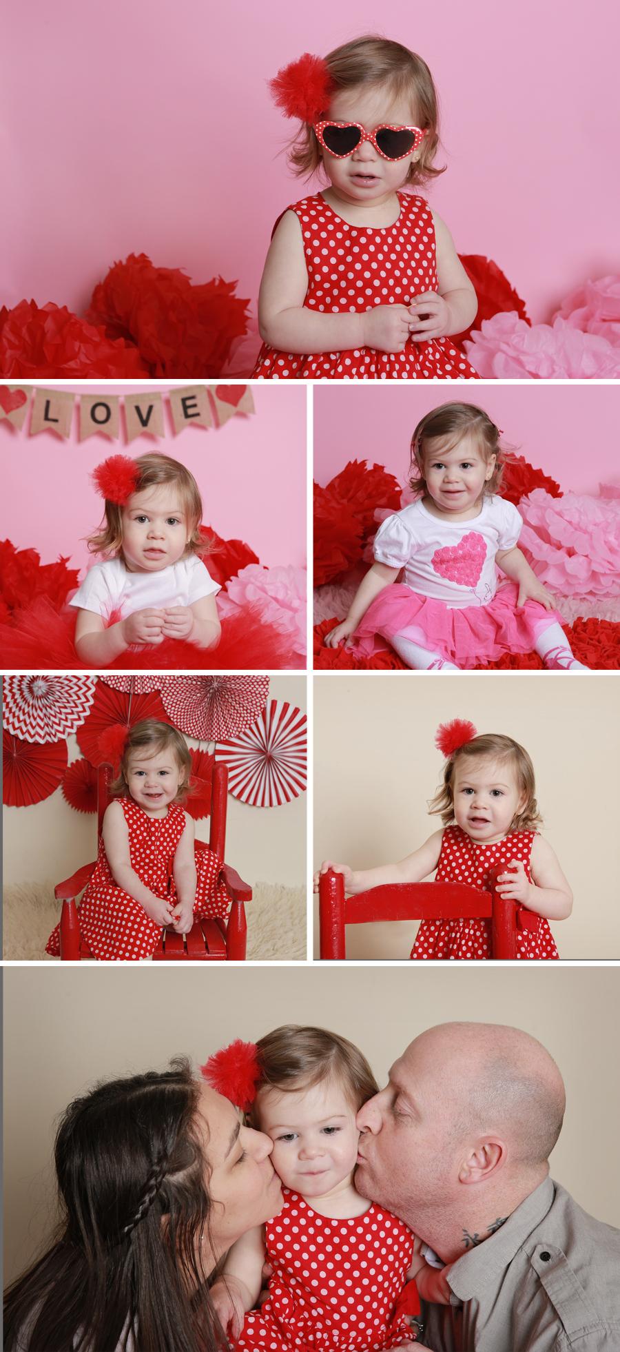 #valentinemini #familyphotographer