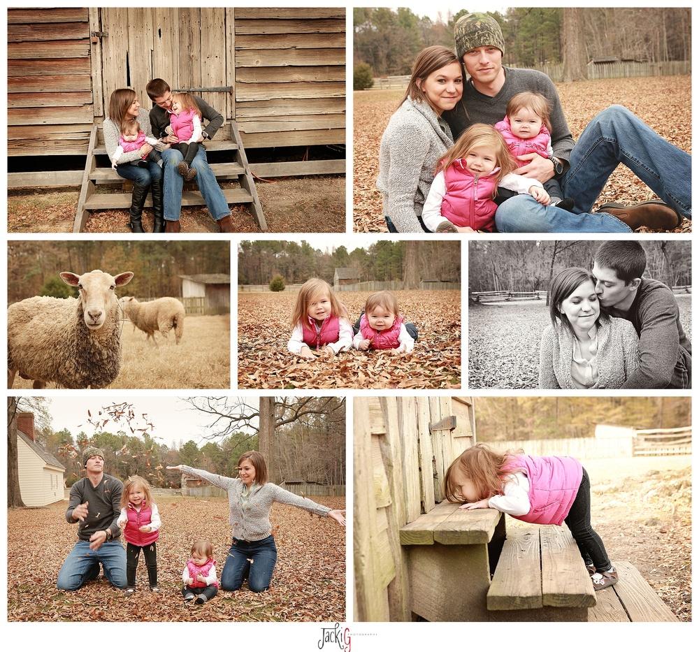 #Gfamily #jackigphotography