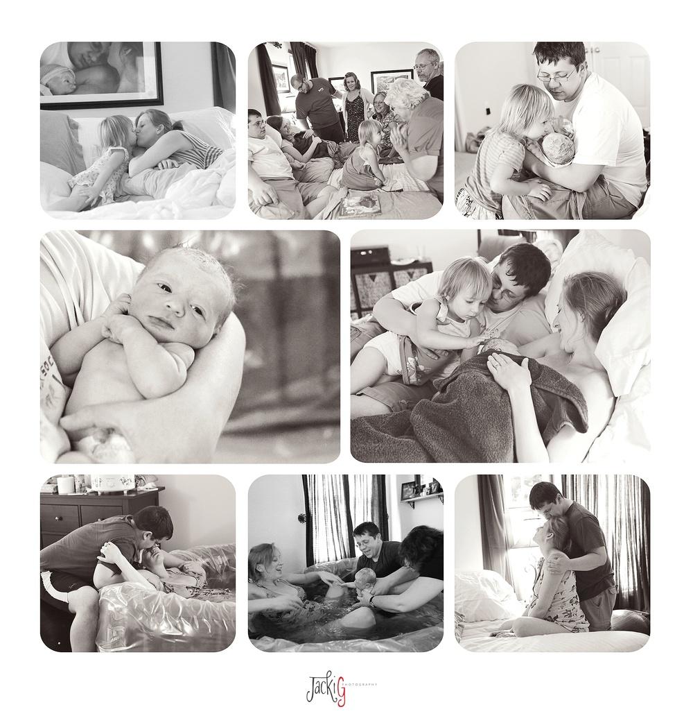 #homebirth