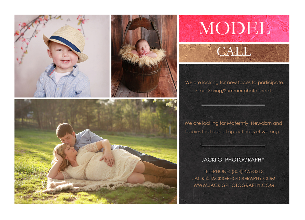 #modelsneededRVA