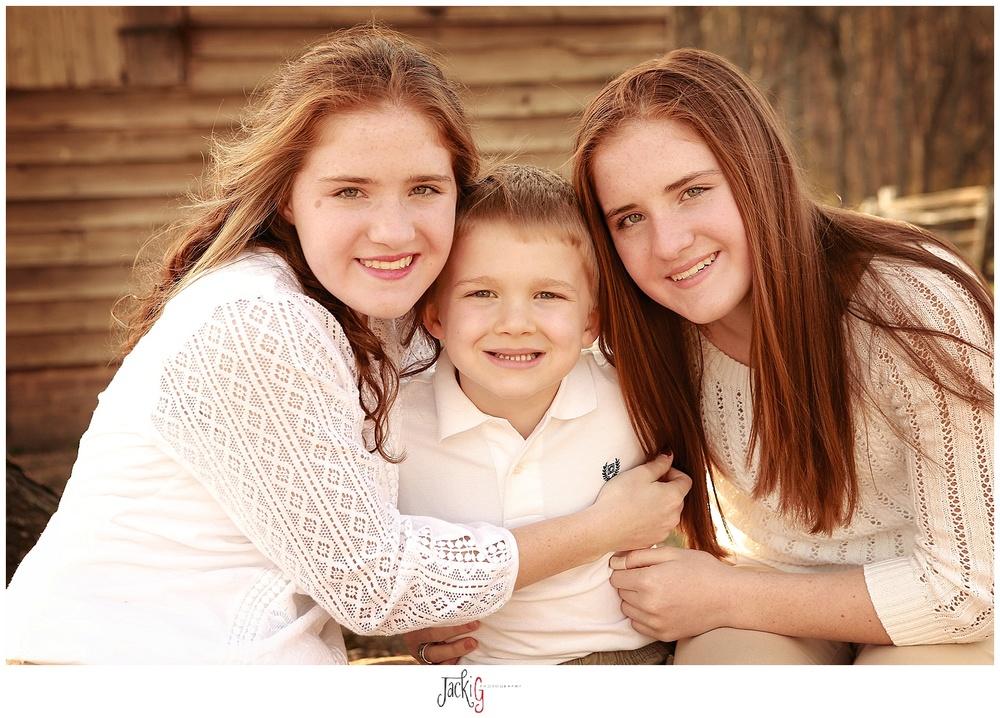 #siblinglove