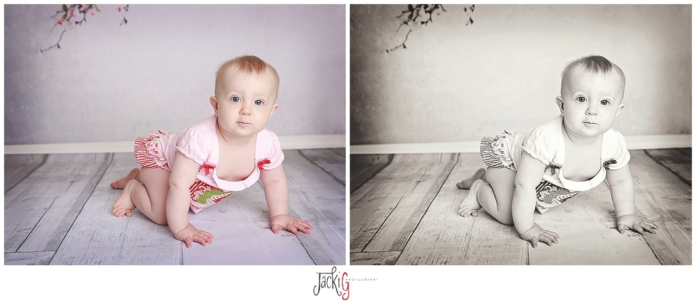 I can't decide which one i like best the black and white or color images?  :) #decisions