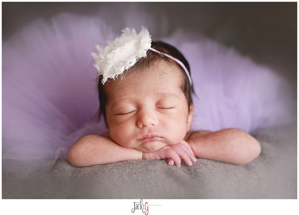 #newbornfamilyphotography