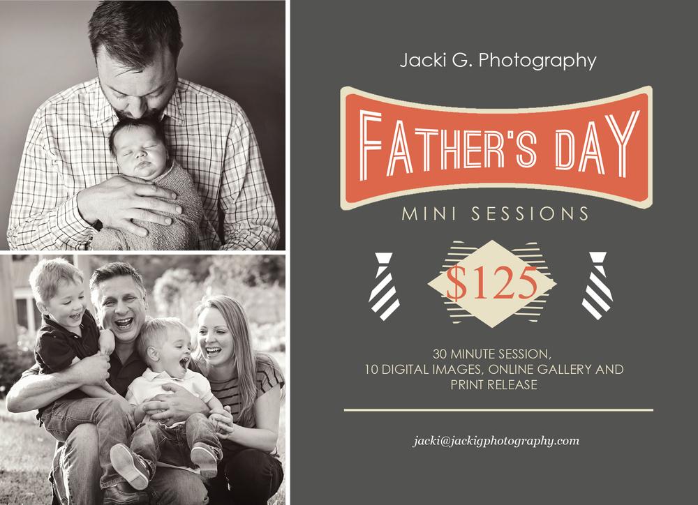 #fathersdayphotography