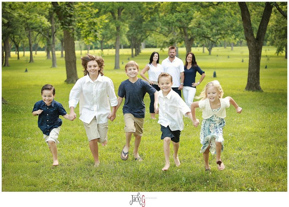 #familyphotography #jackigphotography