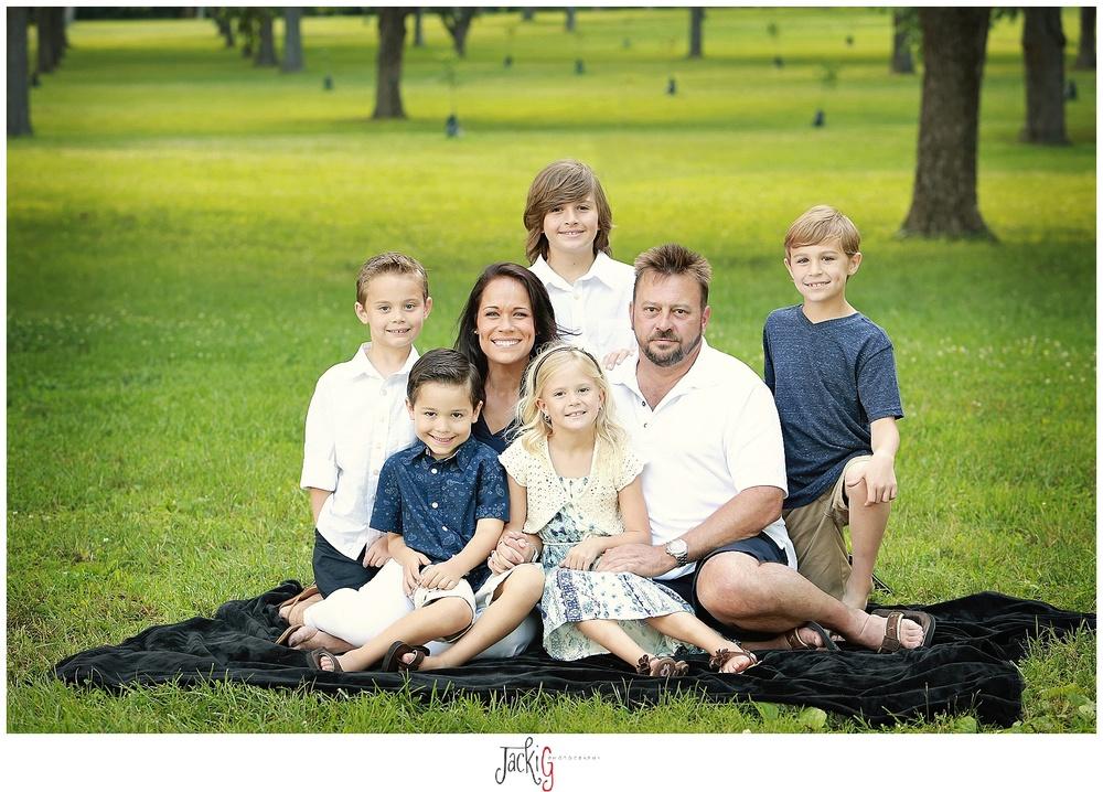 #familyphoto #jackigphotography