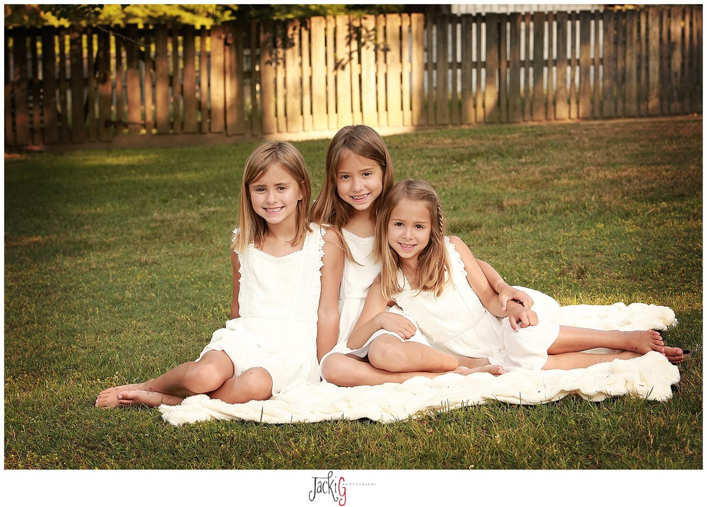 #sisters #jackigphotogaphy