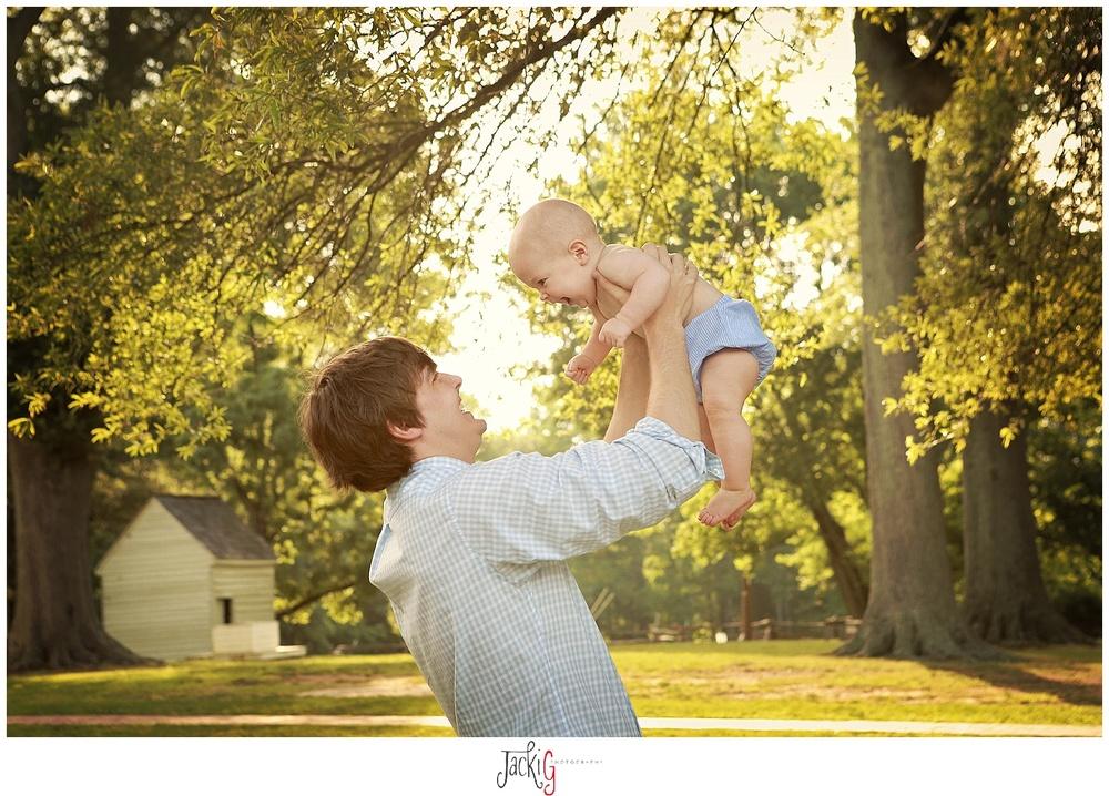 #familyphotographer