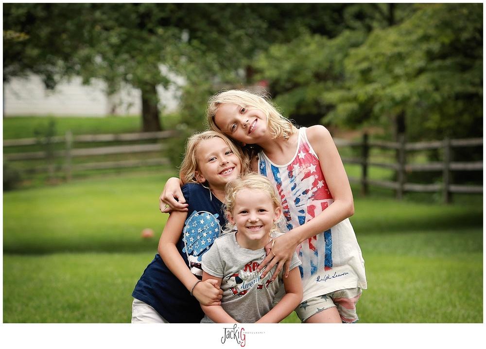 #sisters #jackigphotography