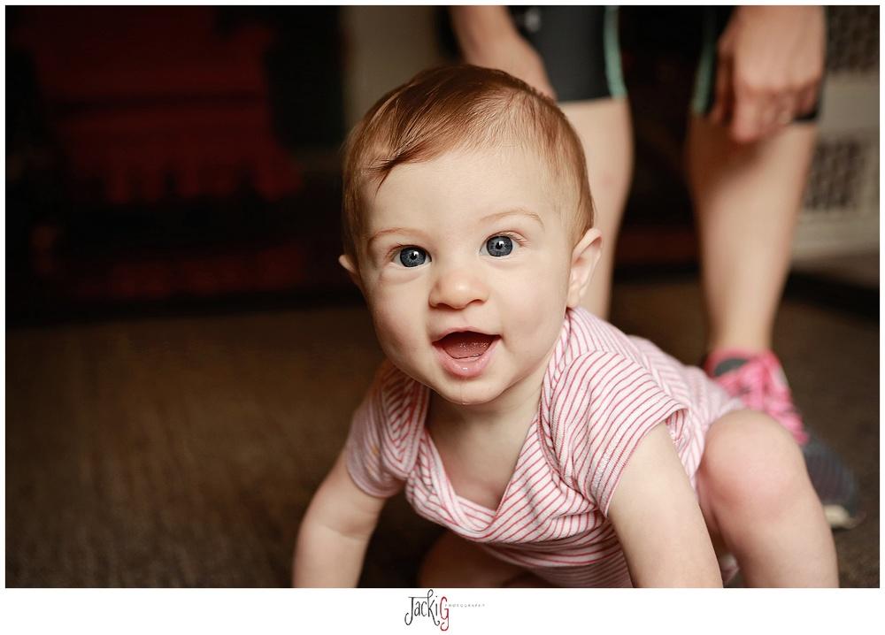 #babyphotography # jackigphotography