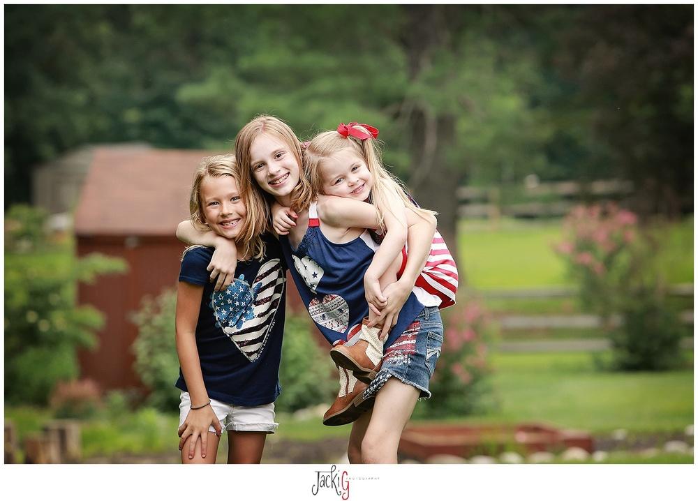 #cousins #familyphotography #jackigphotography