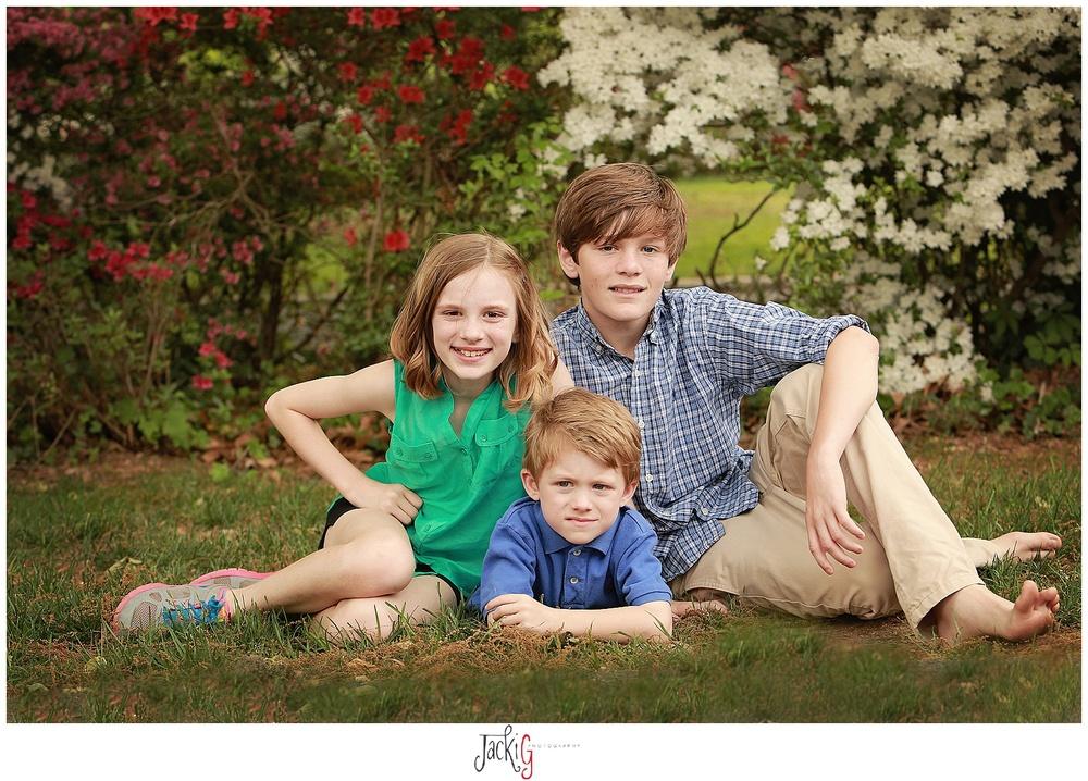 #siblingphotography #jackigphotography