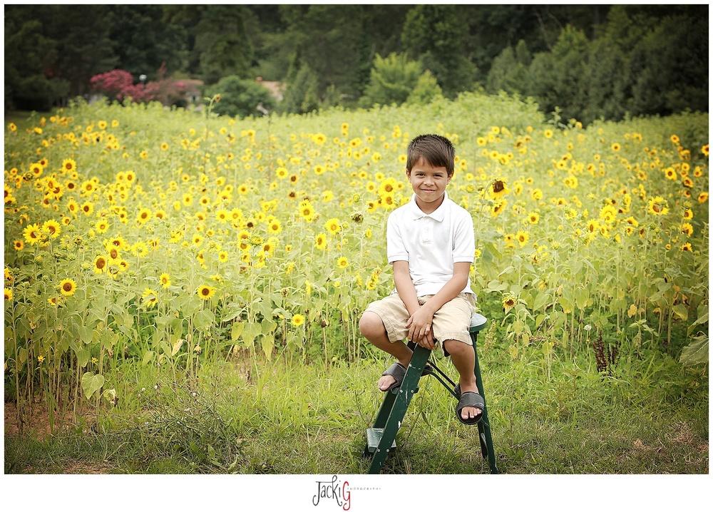 #childphotographer