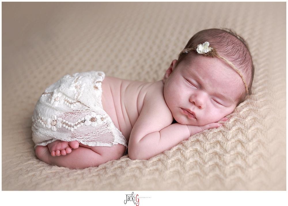#jackigphotography #newbornphotography