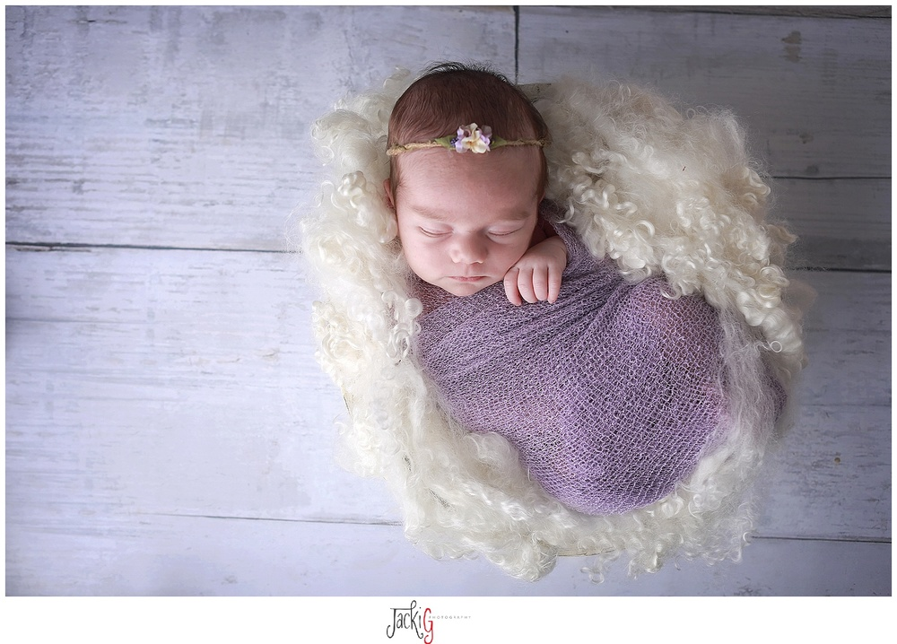 #newbornphotography