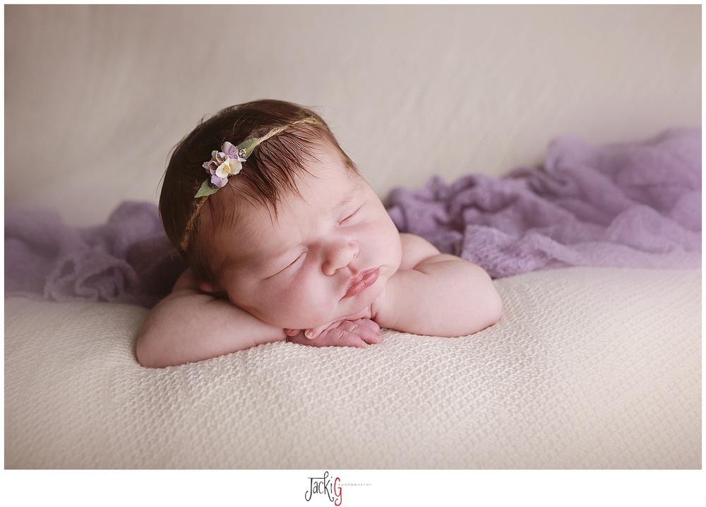 #newbornphotography #jackigphotography