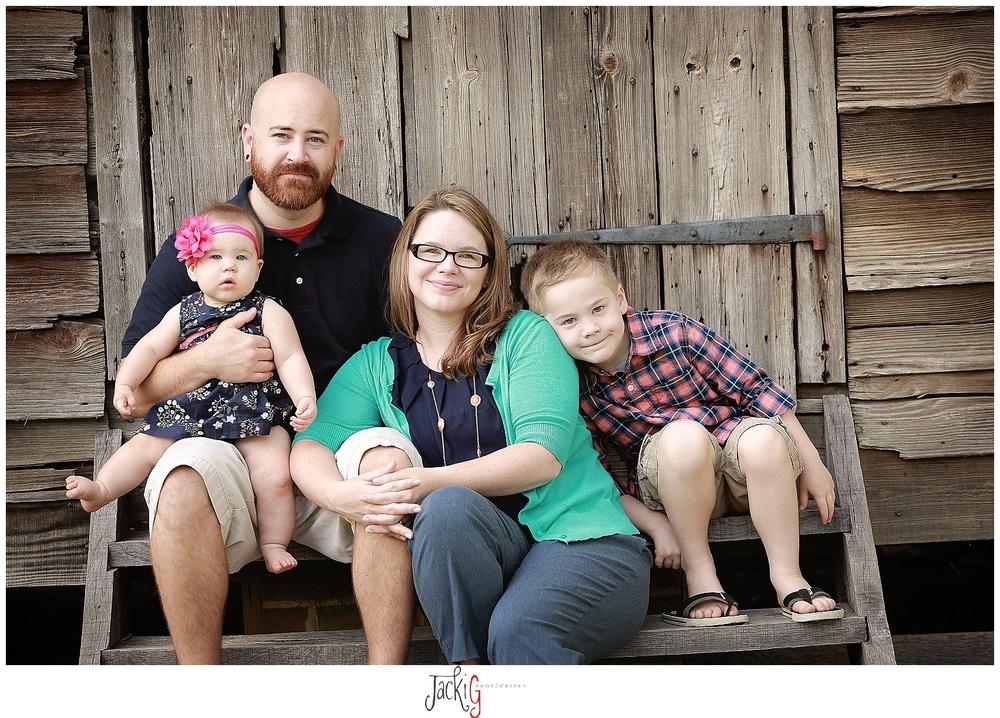 #jackigphotography #family