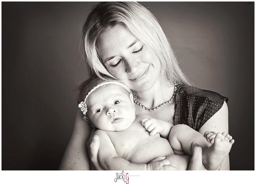 #mamalove #newborn