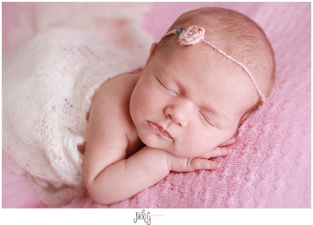 #newbornphotography #newborn #jackigphotography