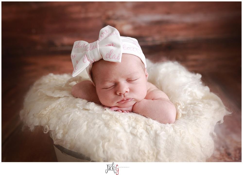 #newbornphotography #jackigphotography #rvaphotographer