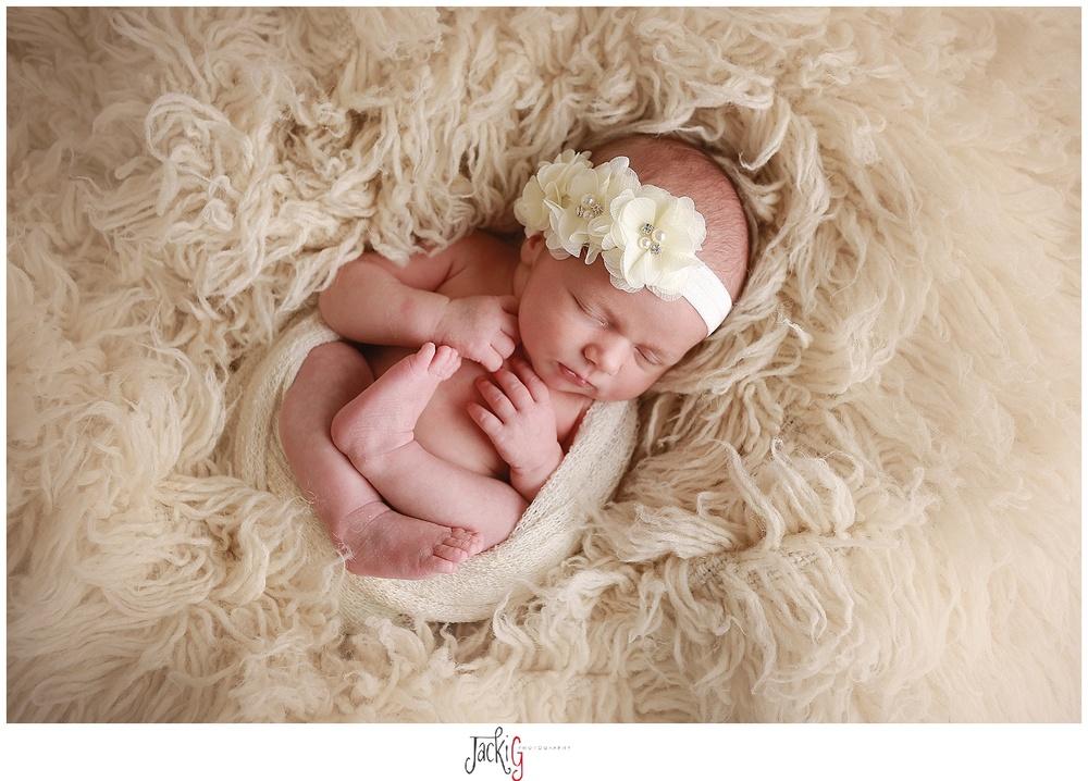 #jackigphotography #newborn #newbornphotography
