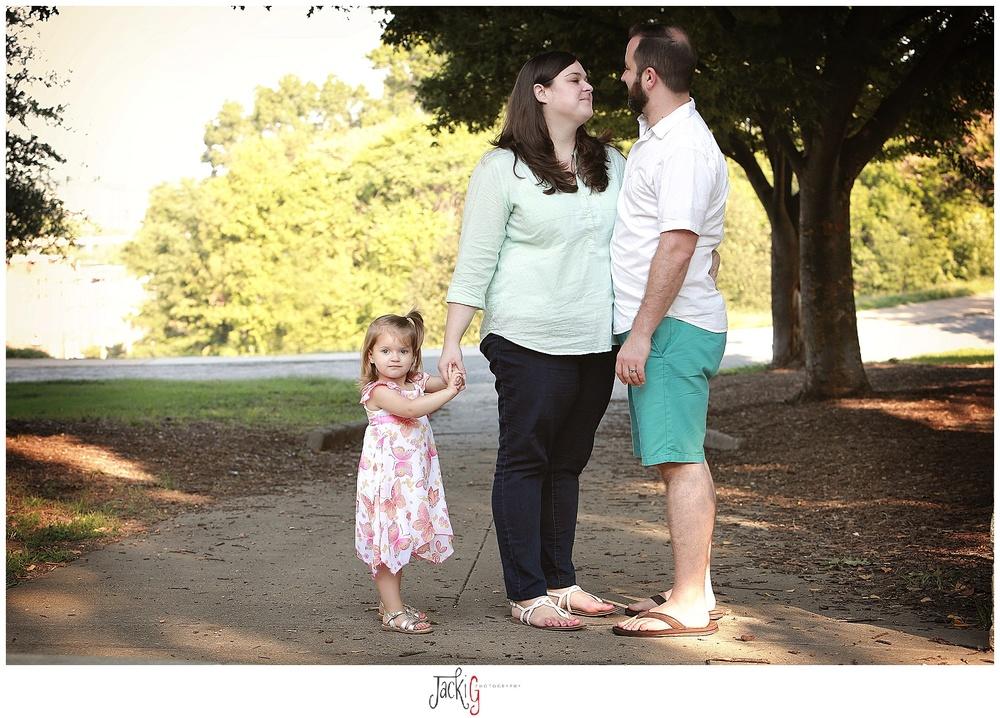 #familyphotography #libbypark #family