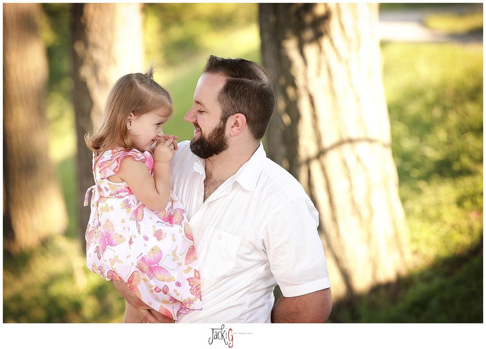 #daddylove #jackigphotography
