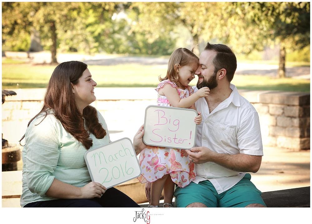 #maternityphotography #jackigphotography #maternity
