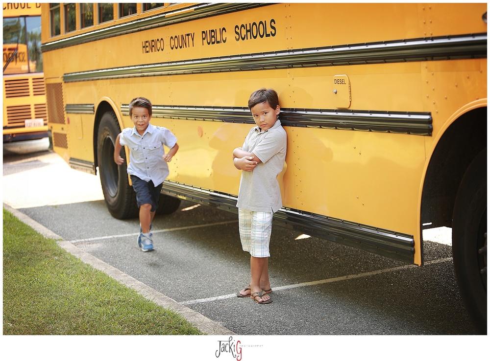 #school #jackigphotography #henrico