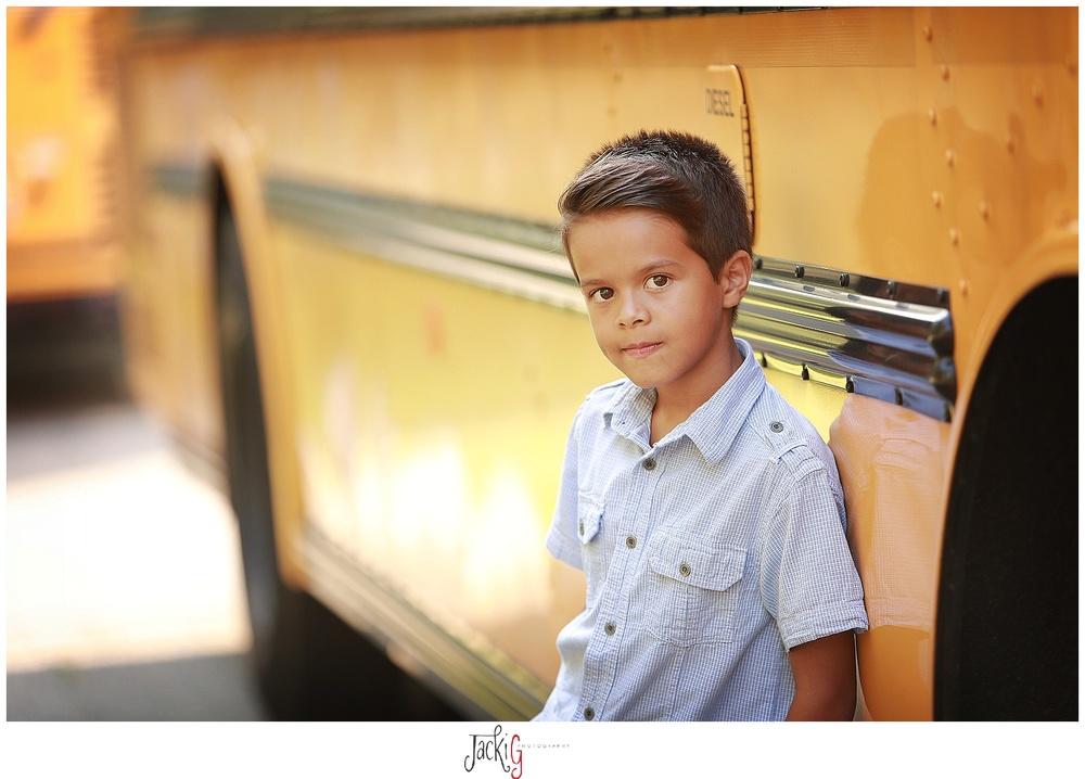 #boy #model