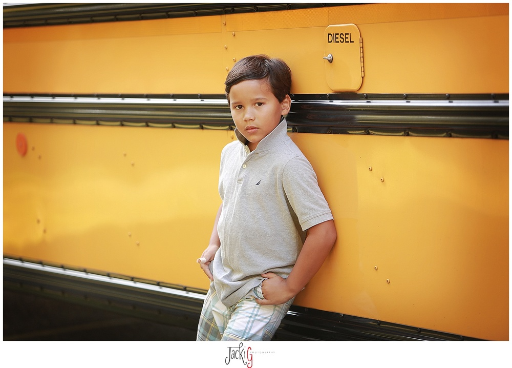 #jackigphotography #backtoschool