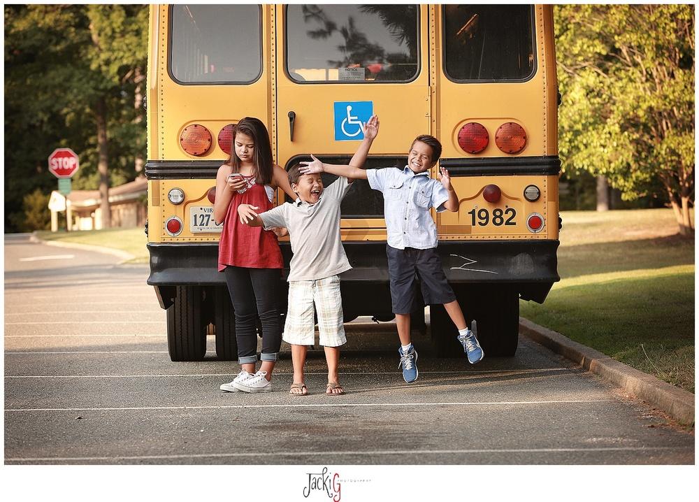 #schoolfun #jackigphotography