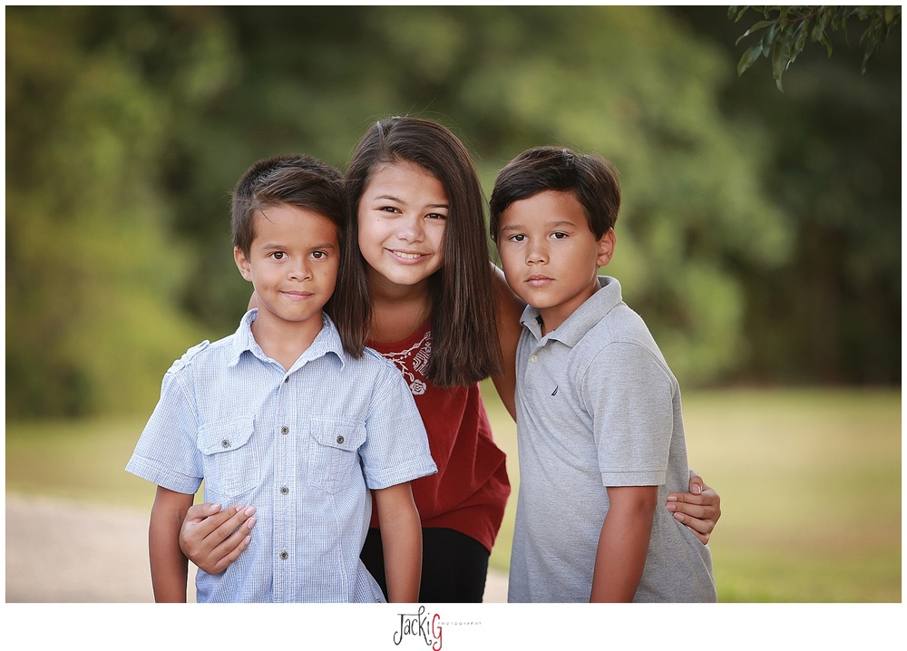 #models #kids #posing #jackigphotography