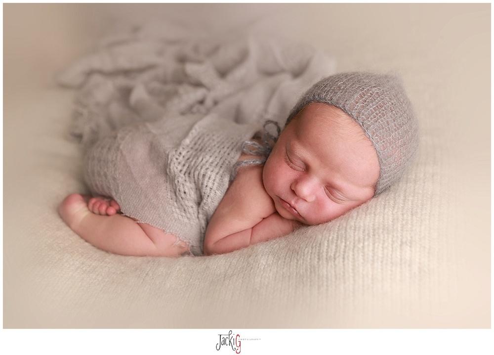 #sweetnewborn