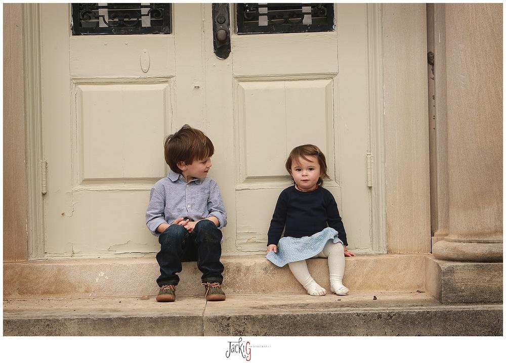 #sibling