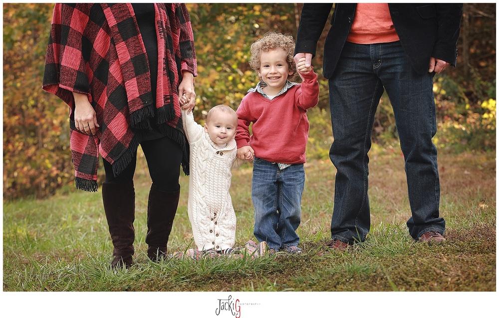 #familylove