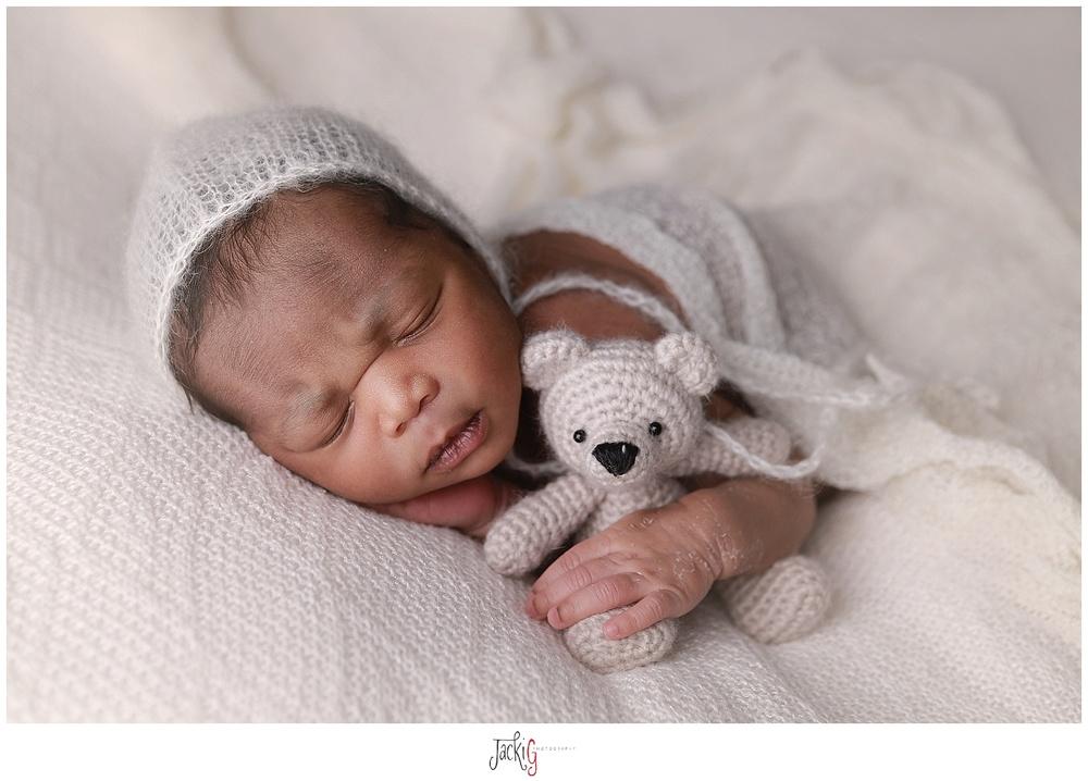 #newbornbaby